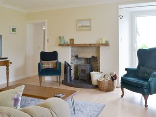 1 bedroom accommodation in Twatt, near Dounby