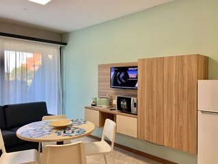 Home Away Livorno Your Port Home in Tuscany