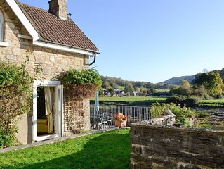 2 bedroom accommodation in Tintern, near Monmouth