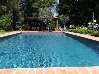 Villa Passonovo, Holiday Home in Orvieto Orvieto