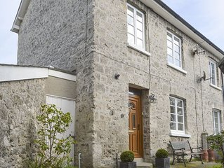 3 bedroom accommodation in Beer, near Seaton