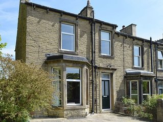 3 bedroom accommodation in Skipton