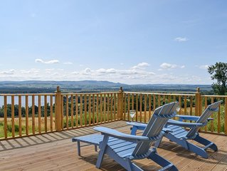 1 bedroom accommodation in Port of Menteith