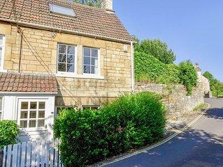 Lock View Cottage, BRADFORD-ON-AVON