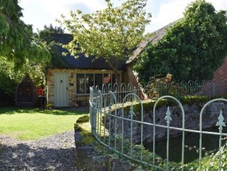 Cotswolds/Stratford Upon Avon Cottage.