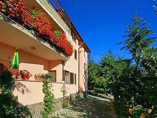 Apartment Livio / Three bedrooms
