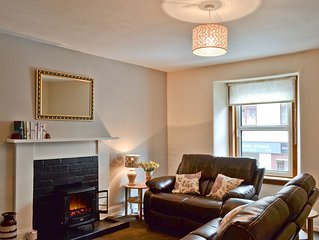 3 bedroom accommodation in Portree