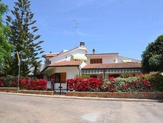 La villa che sogni per la tua vacanza
