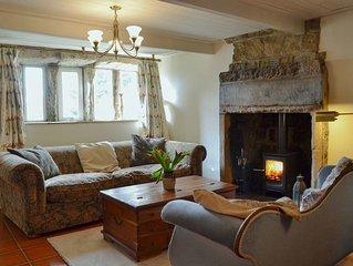 5 bedroom accommodation in Colden, near Hebden Bridge