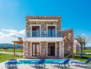 Diagoras Villa -Fanes