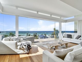 Ocean View - located in Manly Beach