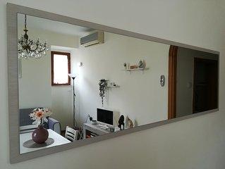 In vacanza a Itri - Casa Ileana