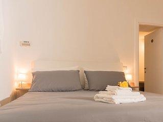 Home 29 - Appartamento nel Centro di Roma