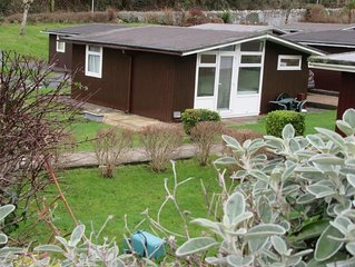 Ty Bae House, Caswell Bay, Mumbles, Gower Coast