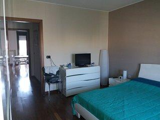 appartamento Bari Di Venere