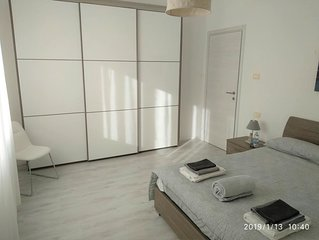 Depero House Rovereto