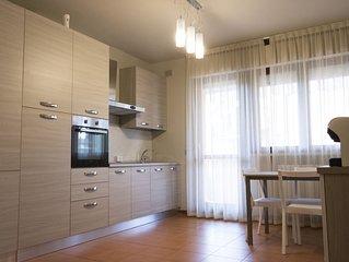 Sirmione Acque del Garda Apartments