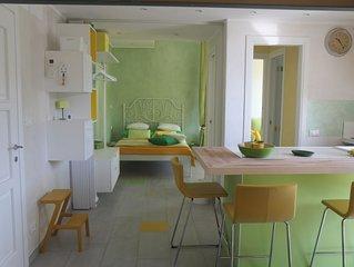 VerdeLimone: colore e charme !! (011019-LT-0311)