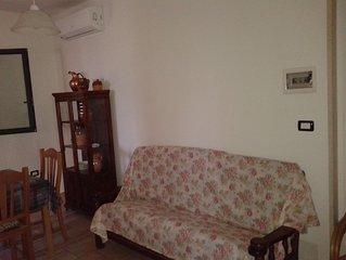 Casa vacanza Olive House