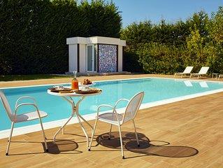 Casa vacanze Agropoli
