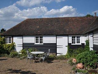 ***** Willow Cottage ***** Hamptons Farmhouse