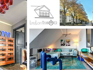 Little Loft Hannover