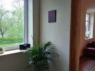 Appartement Marschperle