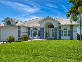Fantastische Villa mit grandiosem Blick in bester sud-west Lage