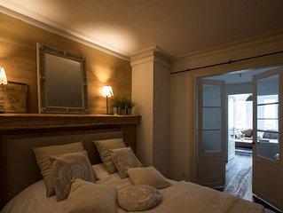 Appartement Atypique a 160m de la Cathedrale
