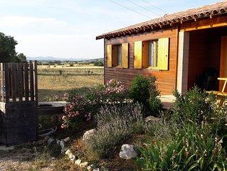 chaleureuse maison familliale pour les vacances