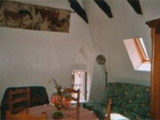 Gite aux grottes de Lascaux., vacation rental in Aubas