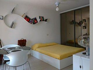 Lovely Sunny Design Studio
