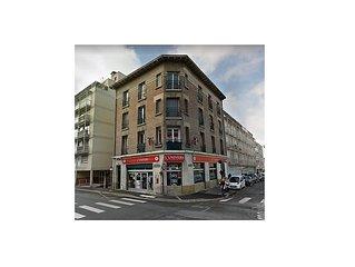 REIMS Quartier Clairmarais proche gare