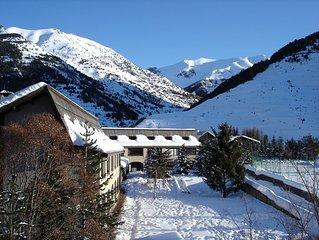 Location Meublee Saisonniere