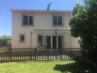 Jolie Villa au coeur de la Provence