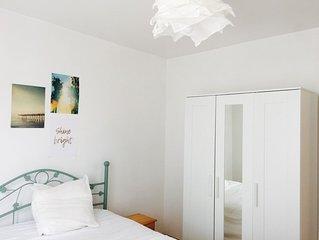 Appartement spacieux Capbreton