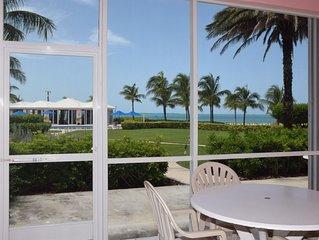 VRBO Bahama Beach Club - New for 2019 - 7th Night FREE!