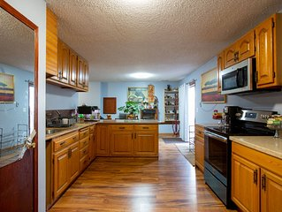 Spacious home in secure neighborhood Preview listing