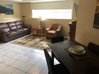 Villas! at Paradise Canyon Golf Resort!! 3 Queen beds