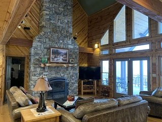SUNDANCE, Family Friendly, Luxury Mountain Home, Rare Gem, Great Rates