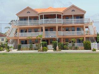 Antigua Seaview Jasmine 4