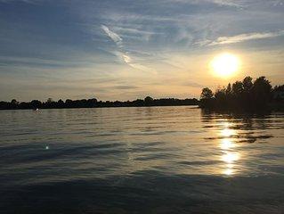 5178 Silver Shores - Silver Lake
