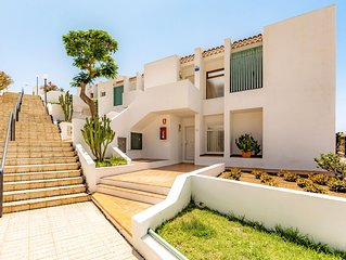 Apartment Island Village 31