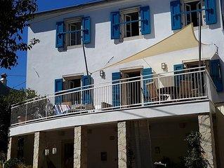 Casa di vacanza Ca' Flora