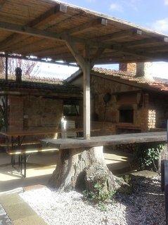 casa dolce casa in castiglion fiorentino