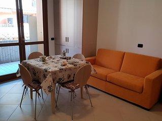 Bergamo Holiday&Stay - Transfers available