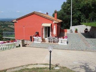 Casa vacanza Parletto
