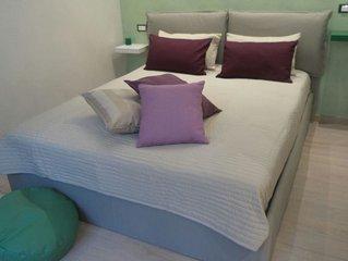 BougainvilleaP: comodità e stile !! (011019-LT-0311)