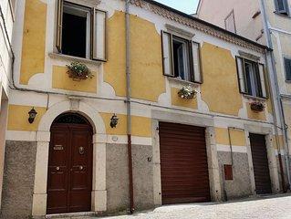 Casa Vacanze 'Casa San Francesco '