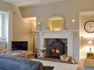 1 bedroom accommodation in Coxwold, near Thirsk